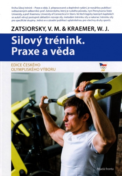 silovy-trenink-praxe-a-veda